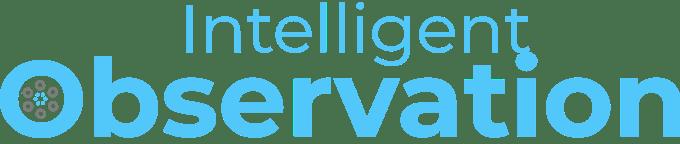 Intelligent Observation, Inc